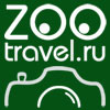 zoo_travel